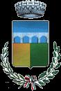 statte-stemma.png