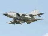 3056_tornado_aereo