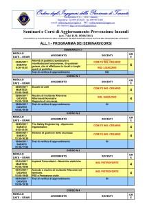 24-all-1-calendario-corso-aggiornamento-rev04-18092017_p1