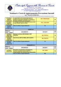 24-all-1-calendario-corso-aggiornamento-rev04-18092017_p2