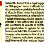 Taranto BuonaSera 8-9 sett 2017
