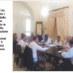 Gazzetta del Mezoggiorno  sabato 26 agosto 2017
