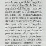 Gazzetta del Mezogiorno 2-sett 2017  - 2
