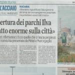 Gazzetta del Mezzogiorno 2-del 2 settembre 2017 - 1