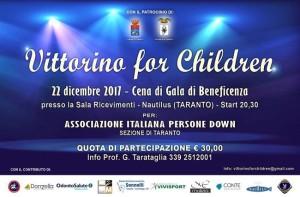 locandina-vittorino-for-children-banner