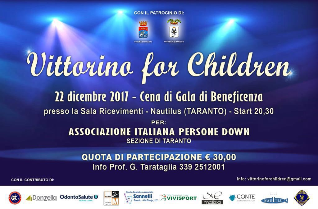 locandina-vittorino-for-children