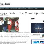 corriere-di-taranto-9-frebbraio-2018