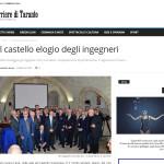 corriere-di-taranto-11-febb-2018