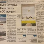 quotidiano-22-febb-2018