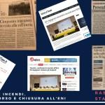 rassegna-stampa-febbraio-eni