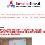 tarantini-time