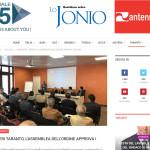lo-jonio-2-maggio-2018