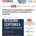 la-ringhiera-28-maggio-2018