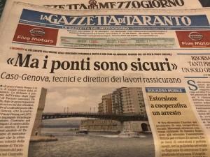 gazzetta-del-17-agosto-2018-prima-pagina