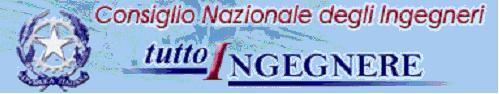 logo_cni.jpg