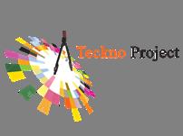 Logo TecknoProject_new